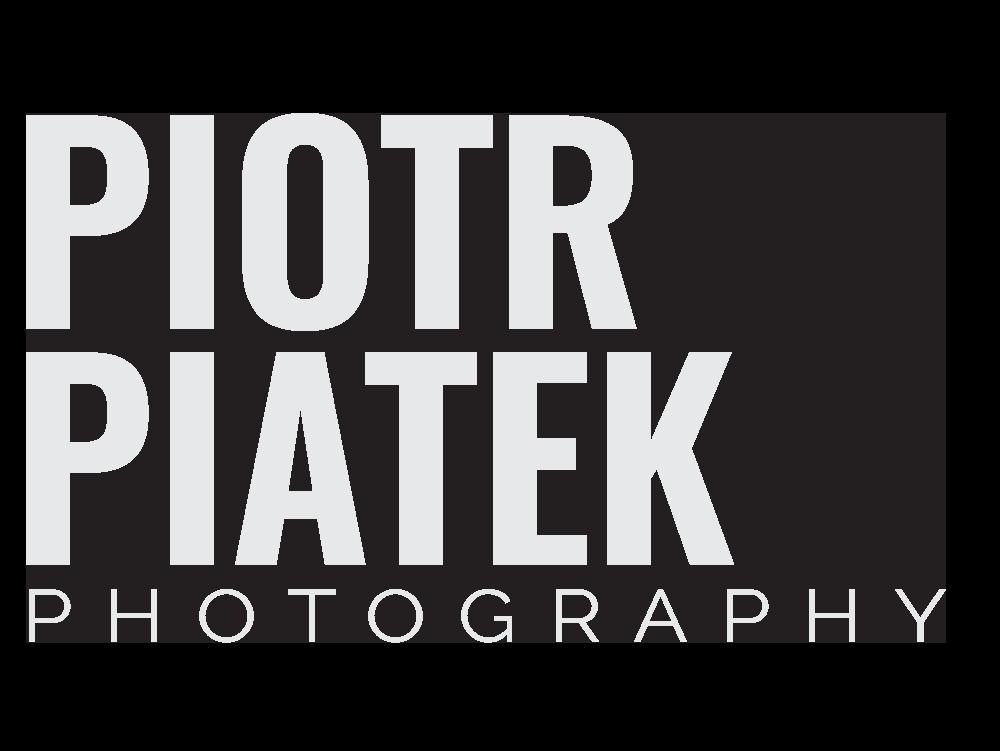 Piotr Piątek
